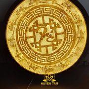 truc-chi-huyen-tam-0969368587 (51)