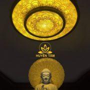 Den-tran-truc-chi-huyen-tam-0969368587-2
